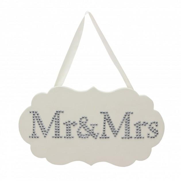Bestill Mr And Mrs Vesker på nett | Spreadshirt